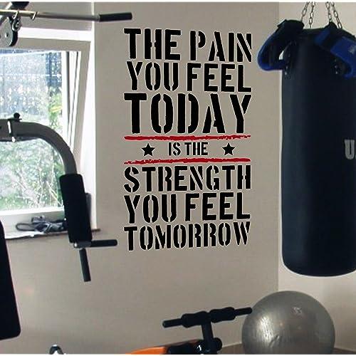 Fringe sport gym affiliate corner fringe sport equipment