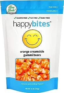Best vanilla gummy bears Reviews