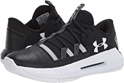 6d97d8d4ef66 Women s Under Armour Sneakers   Athletic Shoes + FREE SHIPPING