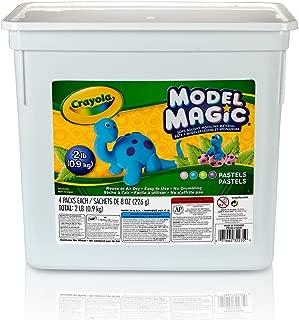 Best crayola model magic black Reviews