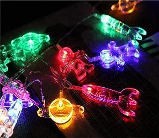 Best boys string lights Reviews