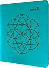 life organizer book