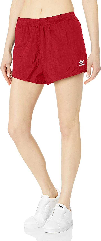 Max 72% OFF adidas Originals Women's 3-Stripes Shorts Cheap mail order shopping
