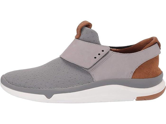 Clarks Privo Flux - Men Shoes