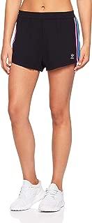 adidas Women's DH4187 Shorts Shorts