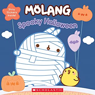 Best molang halloween costumes Reviews