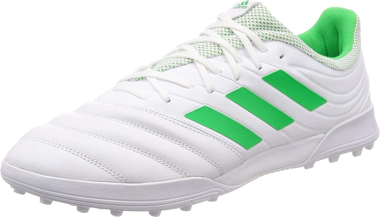 Adidas Men's Copa 19.3 Tf Futsal shoes