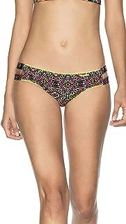 Agua Bendita Swimwear 2016 Bendito Maori Swimsuit Bikini Bottom