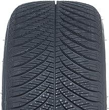 Neumático Goodyear Vector 4 seasons g2 165 65 R15 81T TL All season para coches