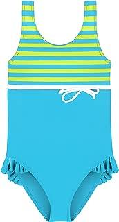 Merry Style Tankini Bambina e Ragazza MSVRKind4