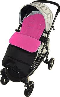 Amazon.es: jane muum - Sacos de abrigo / Accesorios: Bebé