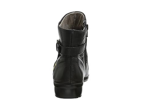 Naturalizer Cuero Oxford Marrón Negro Leatherbridal Marrón Ciclo RdvxZfqwf