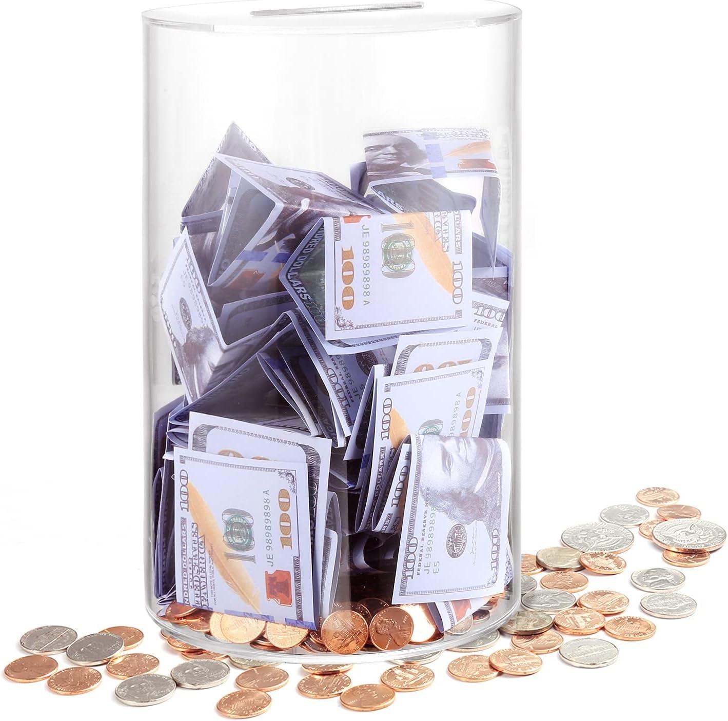 Login cash piggy How Do