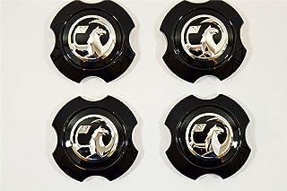 Suchergebnis Auf Für Lsc Ltd Reifen Felgen Auto Motorrad