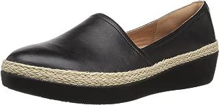 Best del la cassa shoes Reviews