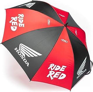 Factory Effex Honda Umbrella