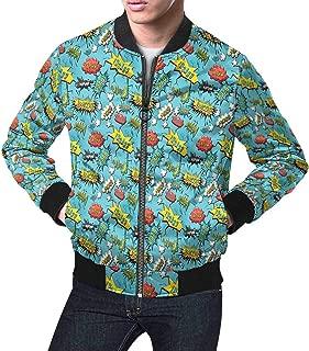 Men's Casual Jacket Outdoor Sportswear