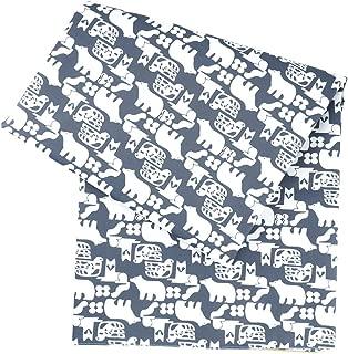 "Waterproof Splat Mat for Under Highchair/Arts/Crafts, Womumon 53"" Mess Spill Mat Washable Table Cloth Non-Slip Splash Floor Mat Picnic Blanket"