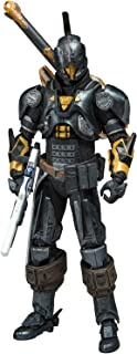 Best target destiny toys Reviews