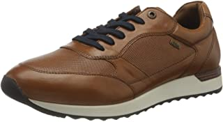 s.Oliver 5-5-13627-26, Chaussure Bateau Homme