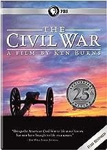 Best the civil war ken burn Reviews