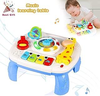 Amazon.es: 20 - 50 EUR - Juguetes educativos: Juguetes y juegos