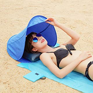 Best portable shade & personal sun protection Reviews