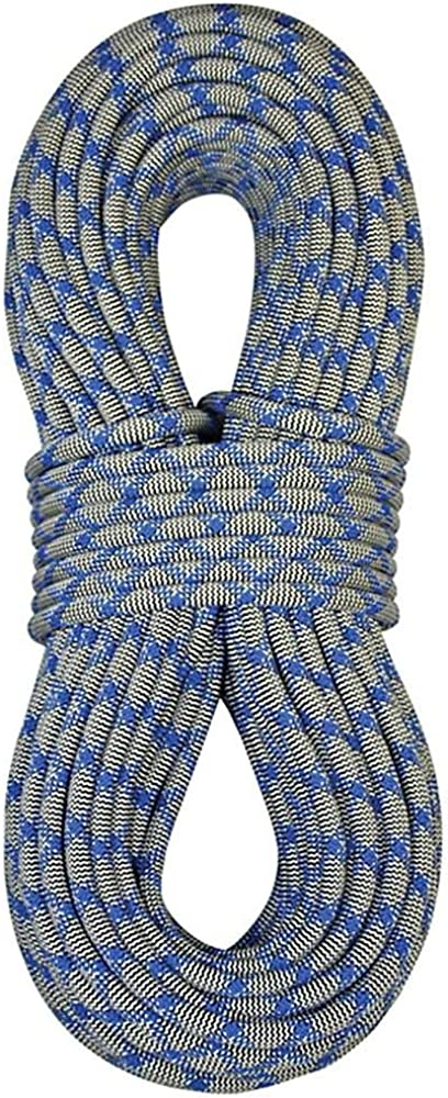 Sterling Kosmos VR10 10.2mm Dynamnic 60m Challenge the lowest price - Blue Climbing Rope 2021 new