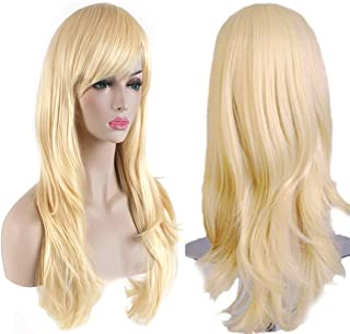 Best kid wigs for sale Reviews