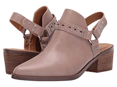 Report Zayden (Mauve) Women