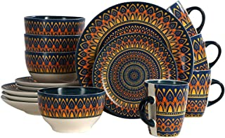 Best mexican style dishware Reviews
