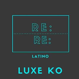 Re: Re: (Latino)