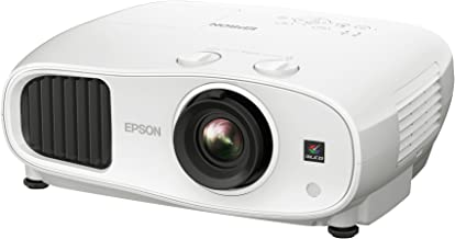 Best epson 2040 projector mount Reviews