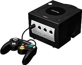 GameCube (Jet Black)
