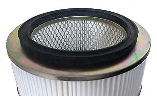 Joyner 650 Command, 650 Sand Viper air filter QK1706-05