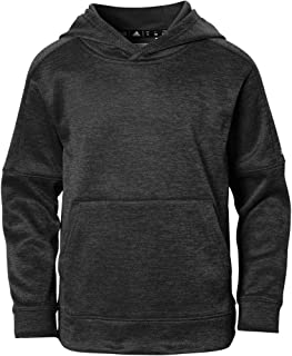 Youth Team Issue Pullover Hoodie - Kid's Multi-Sport