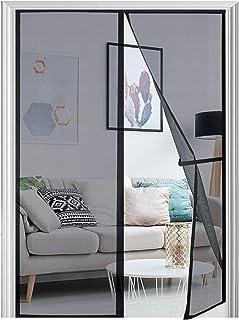 [Upgraded Version] Magnetic Screen Door 74