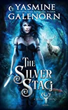 The Silver Stag (The Wild Hunt) (Volume 1)