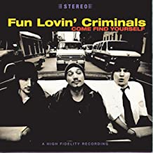 fun lovin criminals king of new york