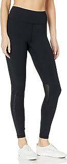 SHAPE activewear Women's Protech Legging