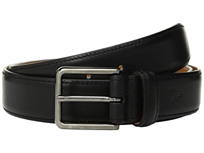 Trask Flint Belt (Black) Men