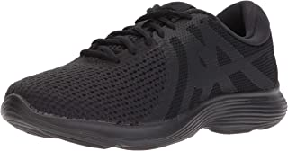 nike work shoes womens