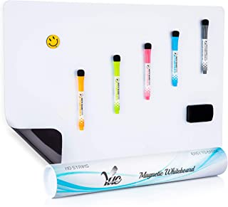 Best magnetic board for non magnetic fridge Reviews