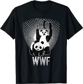Best wwf parody t shirt Reviews
