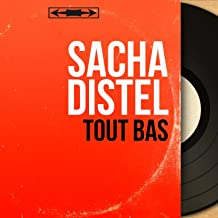 Tout bas (feat. Bill Byers et son orchestre) [Mono Version]