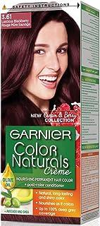 غارنييه صبغة شعر كولر ناتورلز 3.61