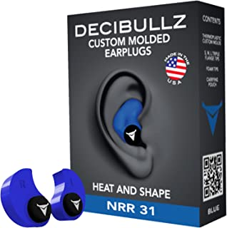 Best perfect fit ear plugs Reviews