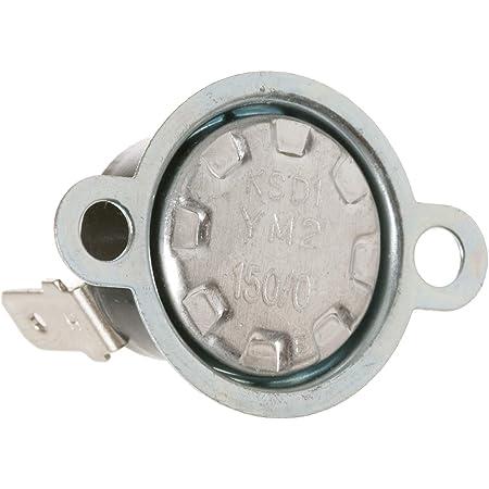 OEM Samsung DE47-20059B Microwave Thermostat PS4226453 AP4580112 DE47-20059A