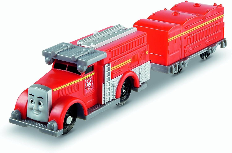 Thomas & Friends – Flynn, Spielzeug-Zug (Mattel x4542) B009LN7FY6 Hat einen langen Ruf  | Vorzüglich