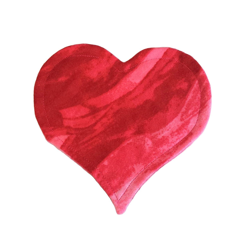 Avocuddle Scent Bonding Hearts Aromatherapy for Baby Girls; NICU Needs